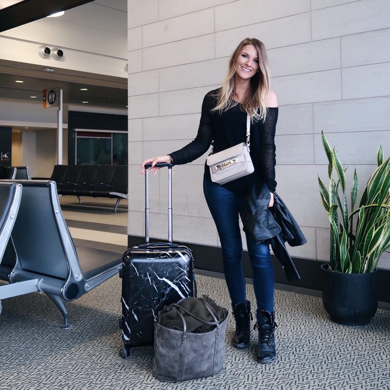 life-with-aco-airport-outfit-proenza-schouler-bag-marble-suitcase.jpg