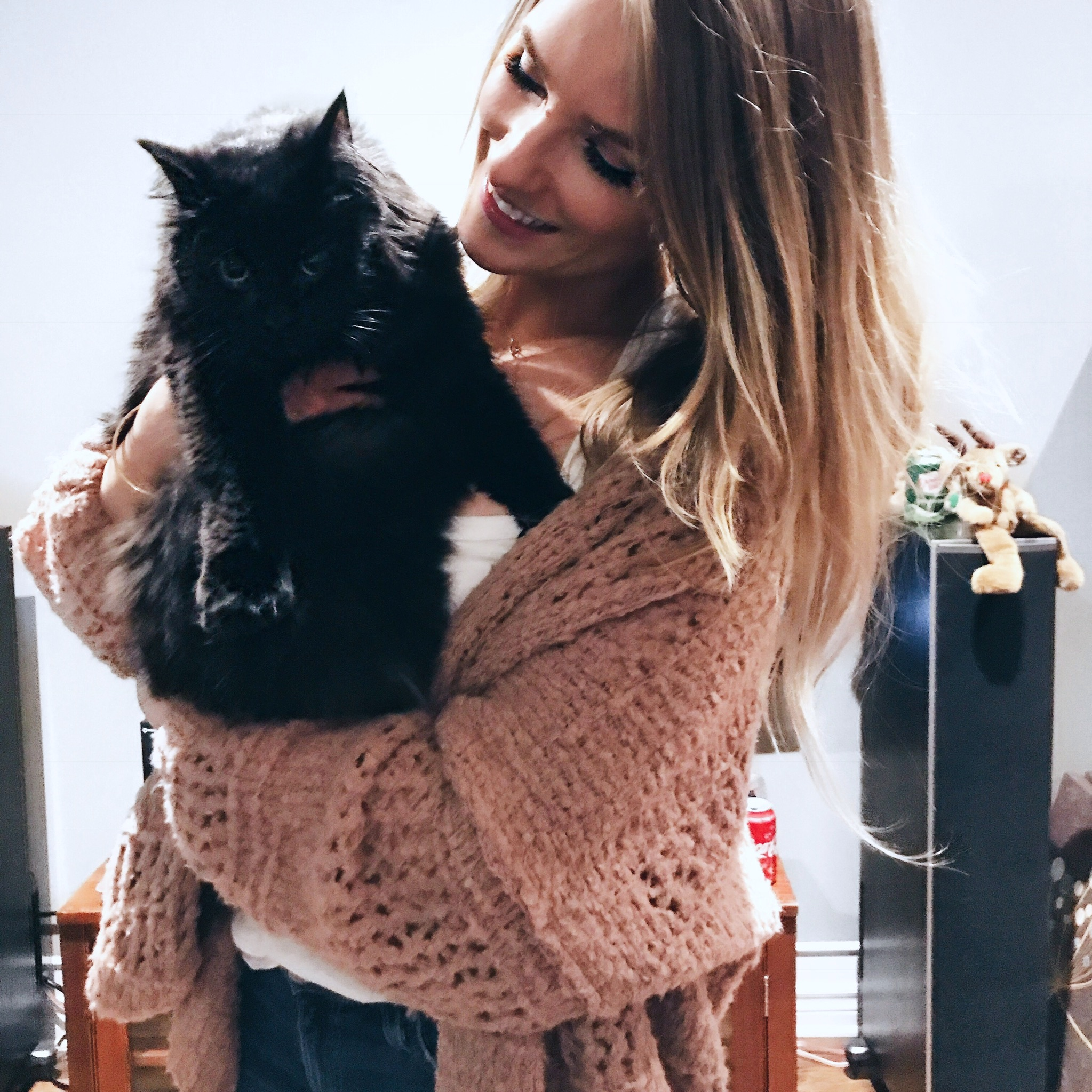 ottawa blogger life with aco, free people Saturday cardigan