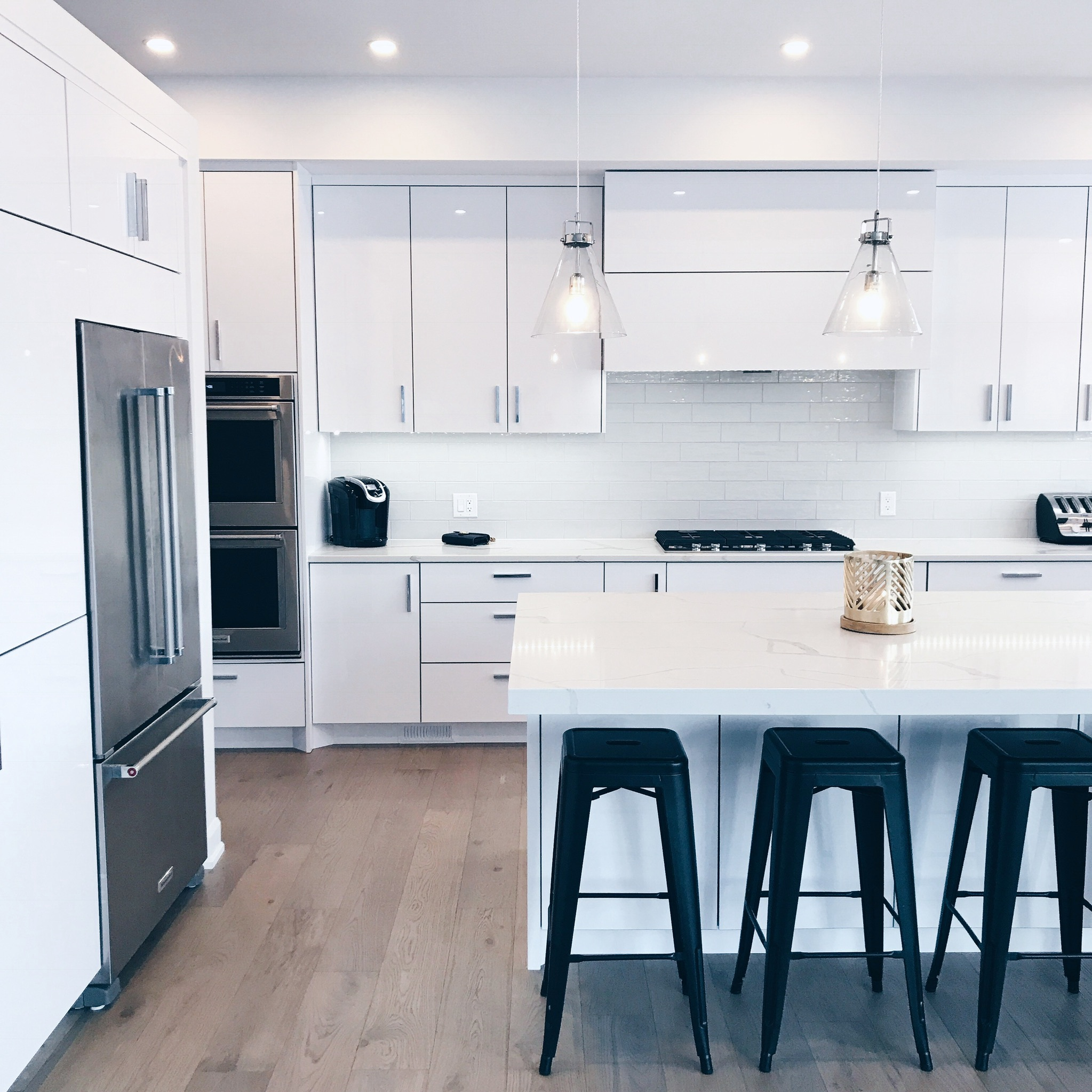 life-with-aco-kitchen-home-decor-ottawa-blogger
