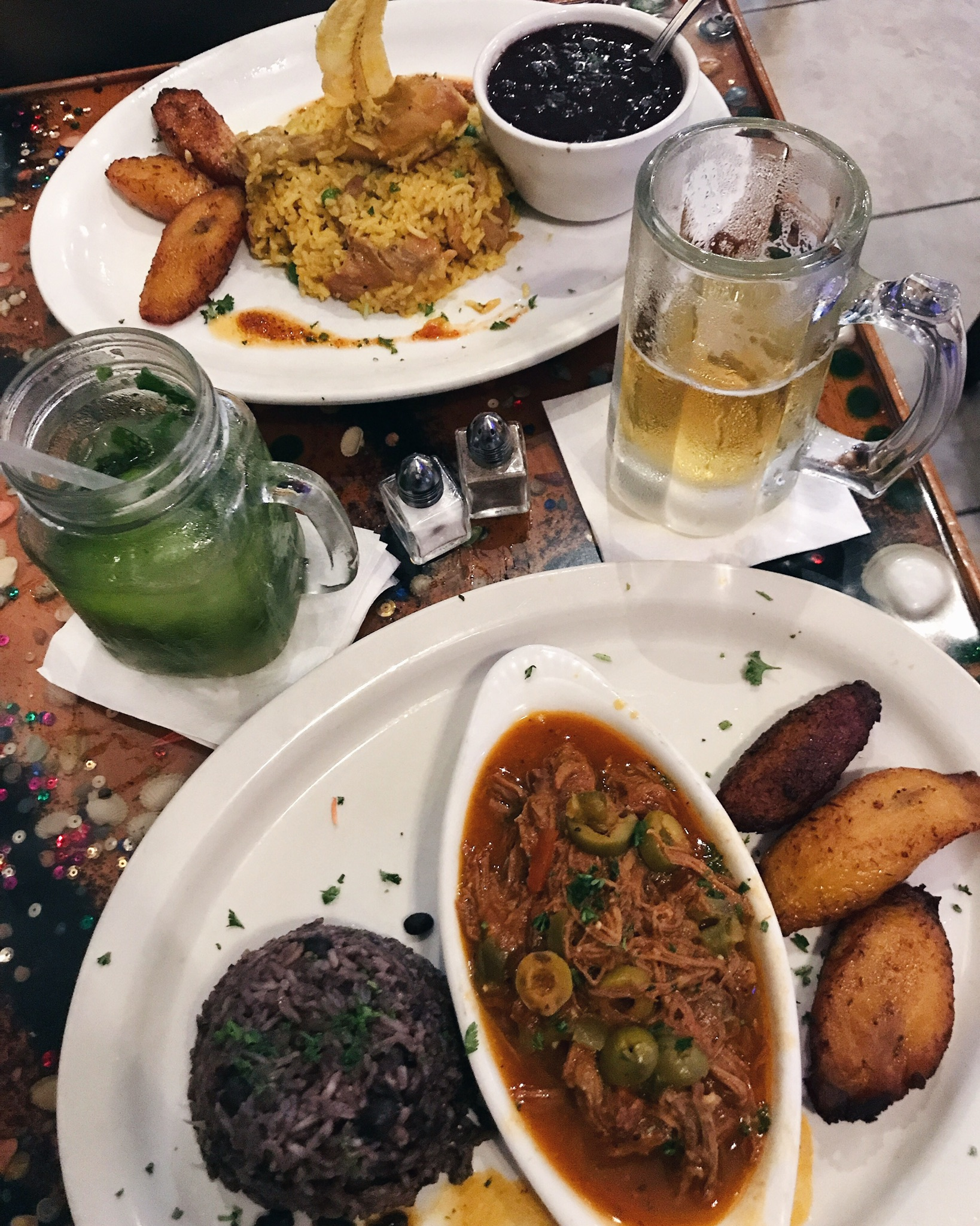life-with-aco-miami-recap-cuban-food.jpg