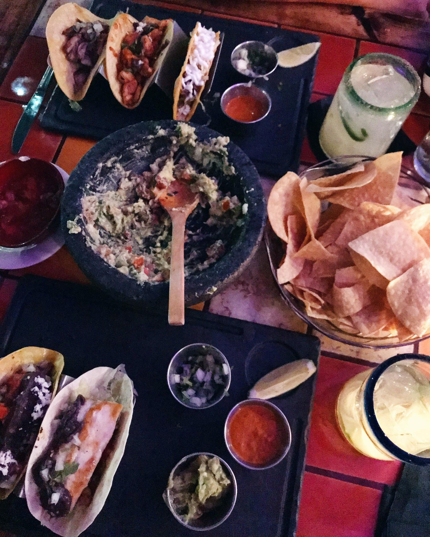 life-with-aco-miami-recap-tacos.jpg