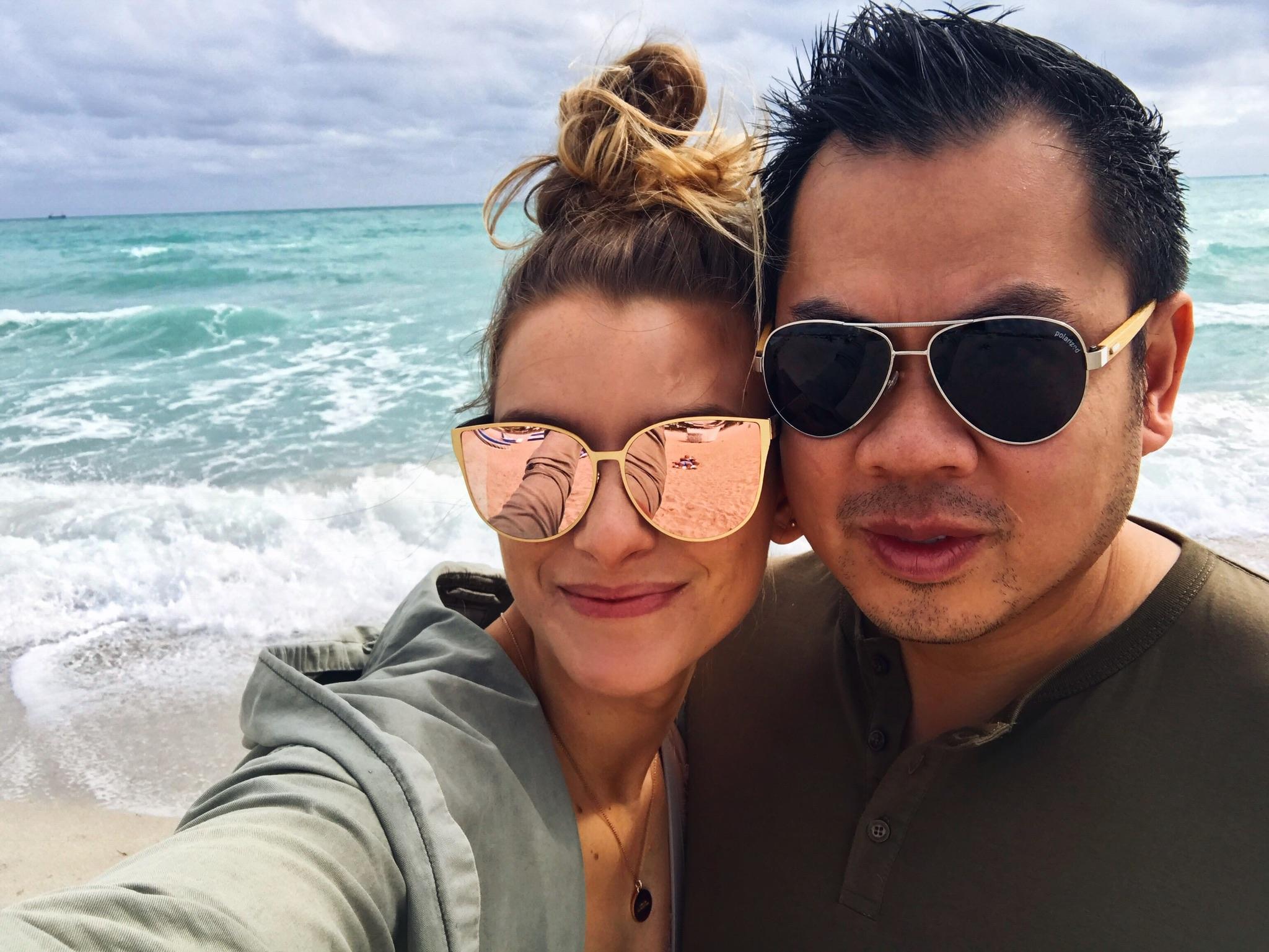 life-with-aco-miami-recap-travel-marco.jpg