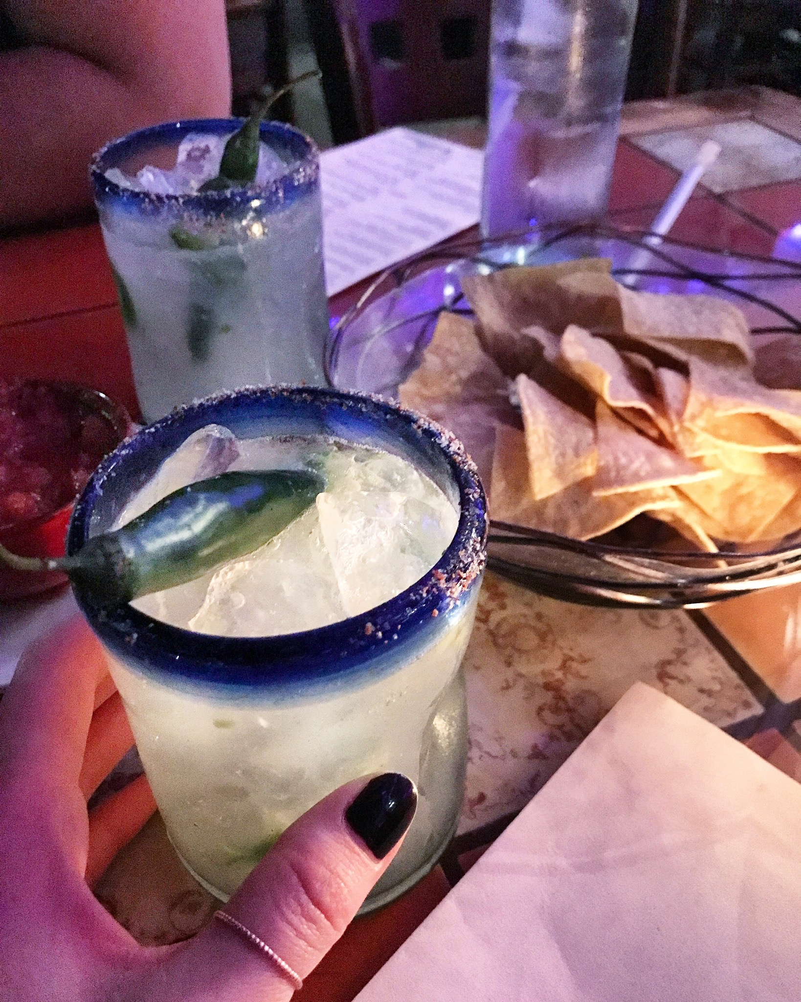 life with aco, miami recap, travel, mexican food