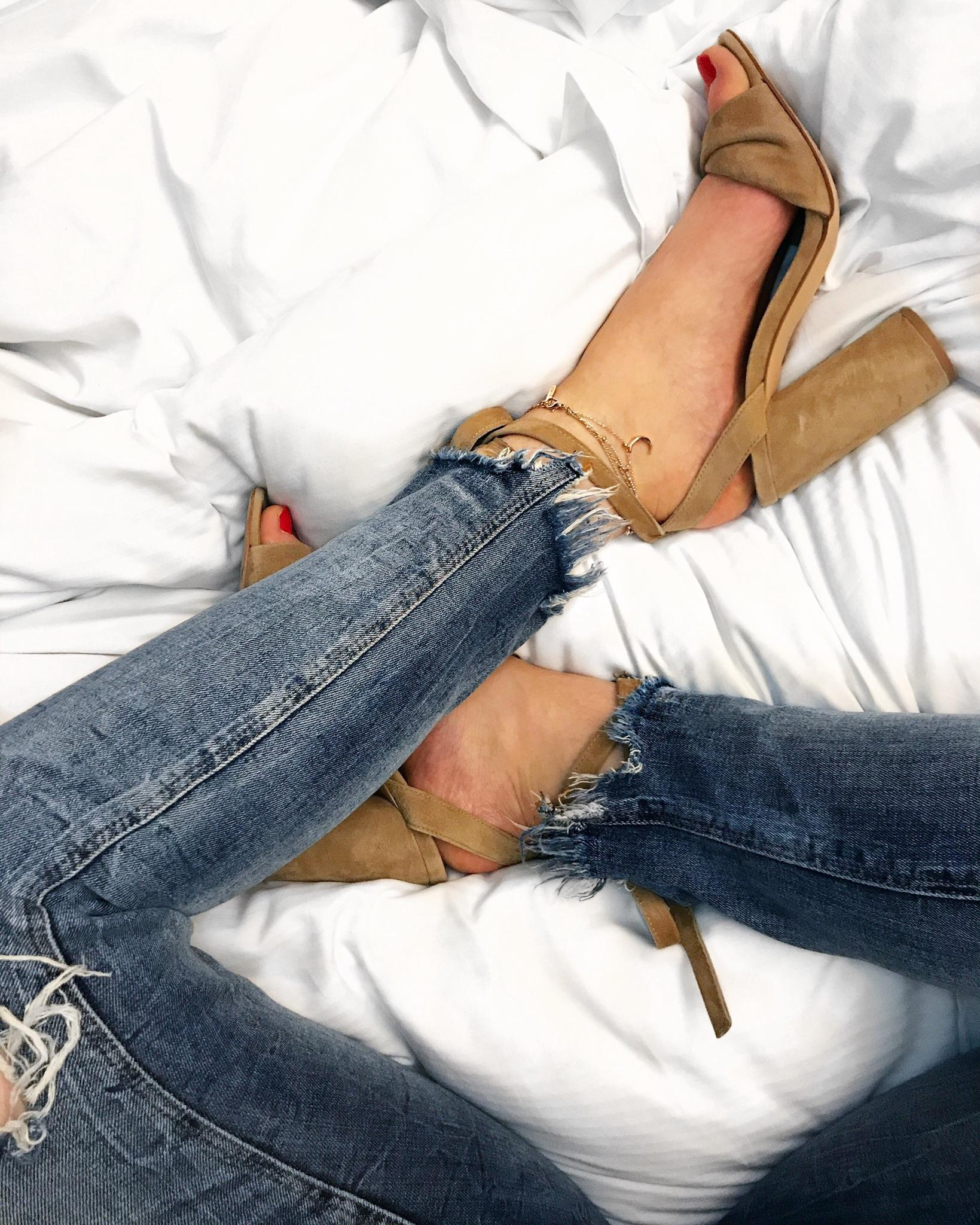 life-with-aco-steve-madden-clary-cassidyy-lace-wrap-up-block-heels.jpg