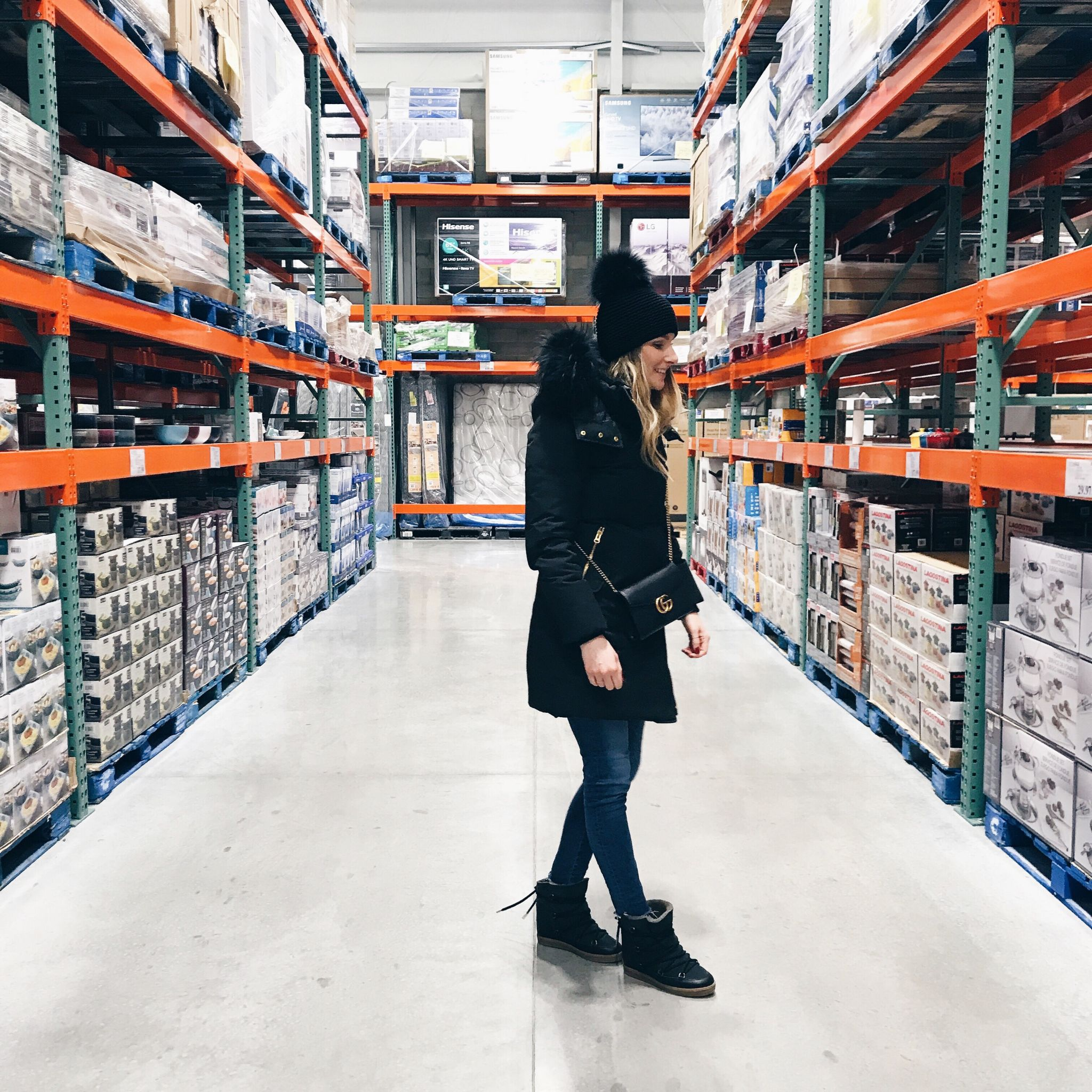 isabel marant nowles boots, ottawa blogger, life with aco