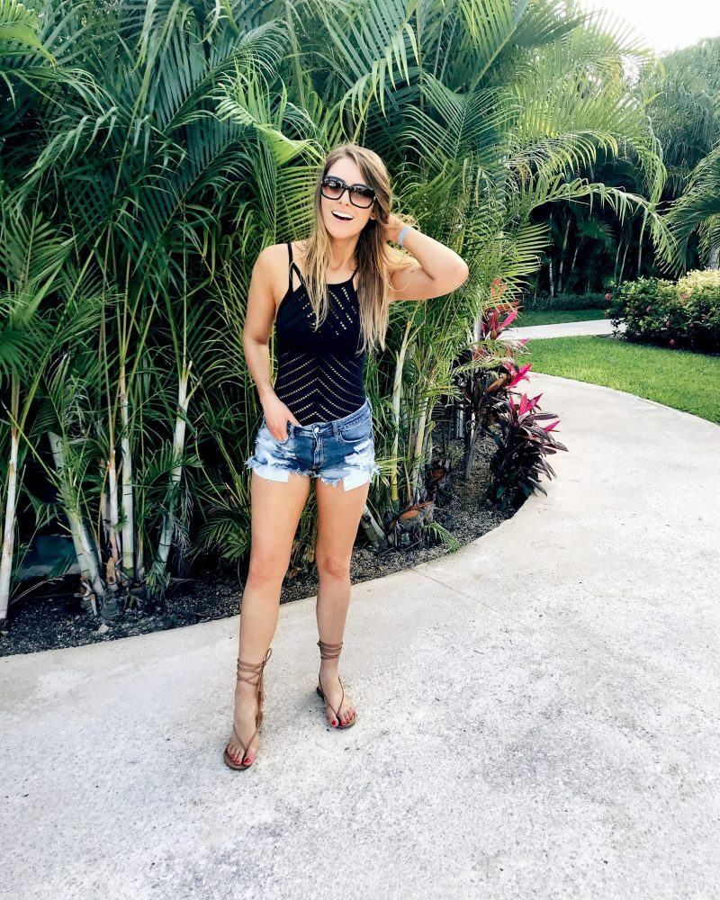 life-with-aco-mexico-recap-black-bathing-suit-lace-up-gladiator-sandals.jpg