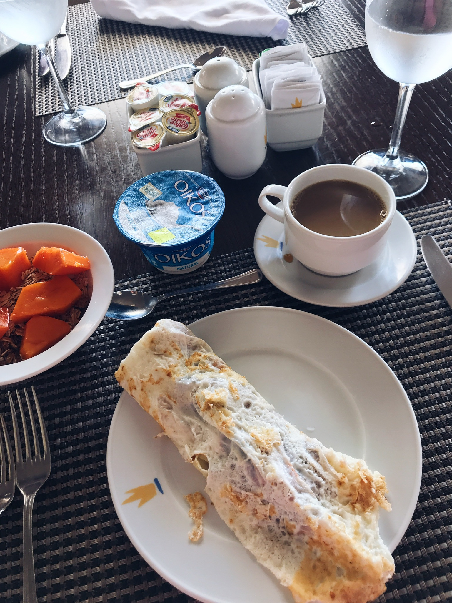 life-with-aco-mexico-recap-breakfast-princess-yucatan.jpg