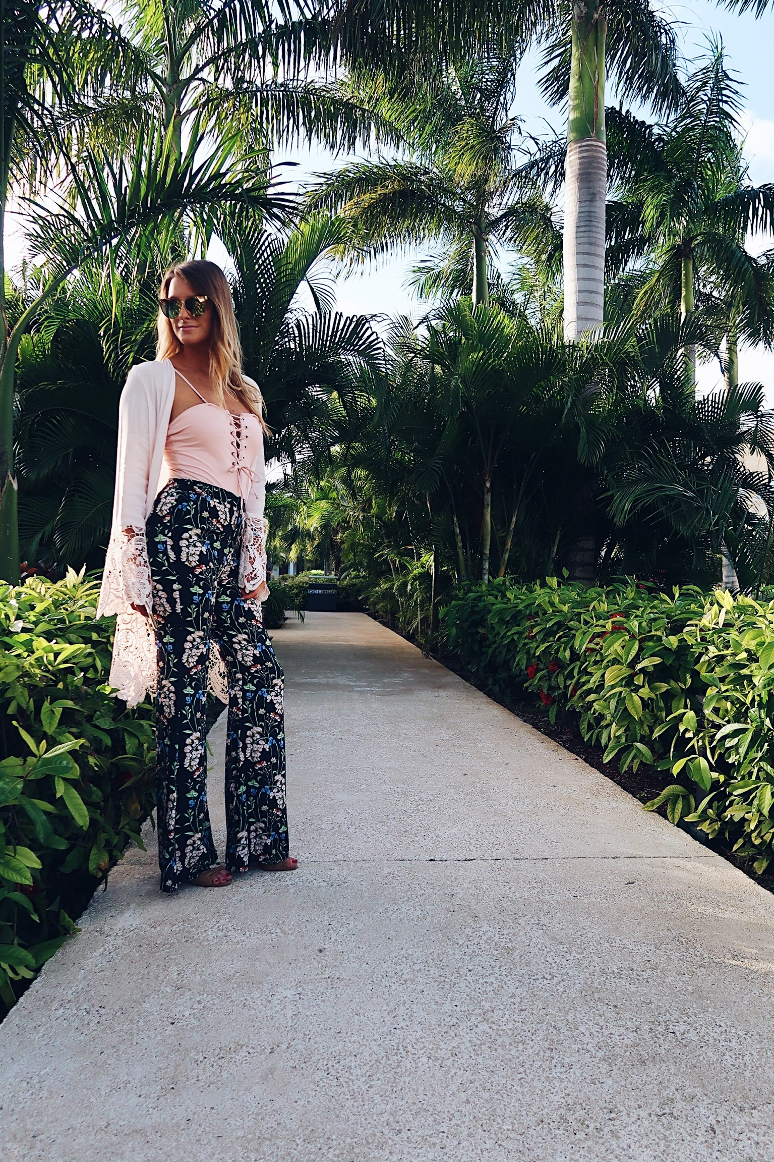 life-with-aco-mexico-recap-lace-up-bodysuit-floral-pants.jpg