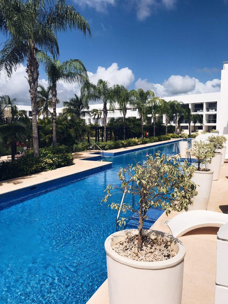 life-with-aco-mexico-recap-princess-yucatan-platinum-riviera-maya-palms.jpg
