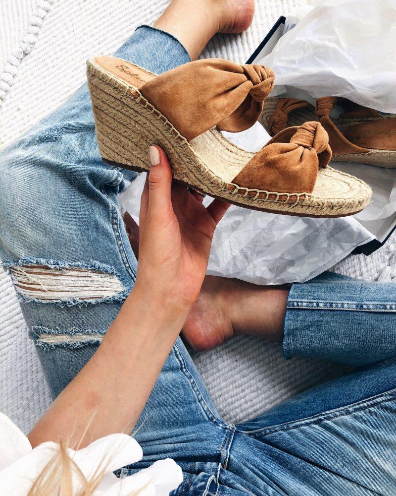 1 person, espadrilles wedges, splendid brooks shoes